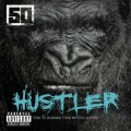 50-cent-hustler-cover
