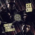 Ces-Cru-Constant-Energy-Struggles-iTunes-Deluxe-Edition
