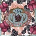 SZA-Suburban-Lager