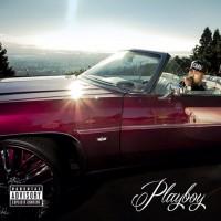 Clyde Carson- Playboy