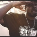 Young-Buck-Trained-To-Go-Music-Video-415x260