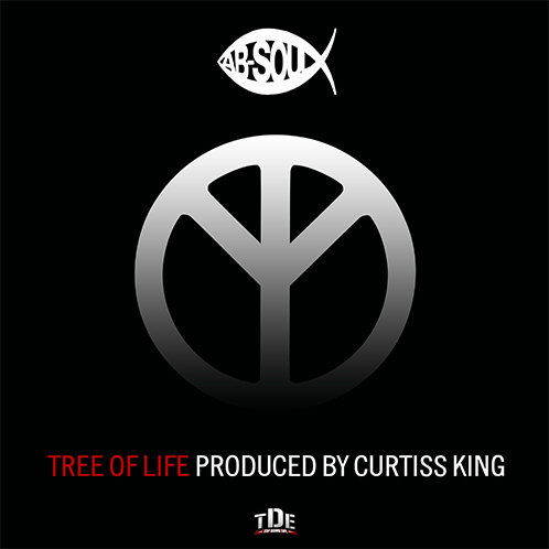 absoul-tree-of-life