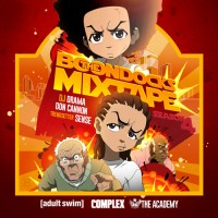 boondocks-mixtape-1