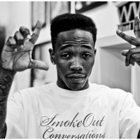 dizzywright_2