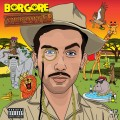 Borgore-Wild_Out_Ep-Frontal-740x740