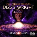Dizzy-Wright-State-of-Mind-EP-iTunes