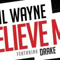 lil-wayne-believe-me-cover
