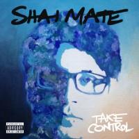 take control cover