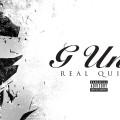 realQuick_YT