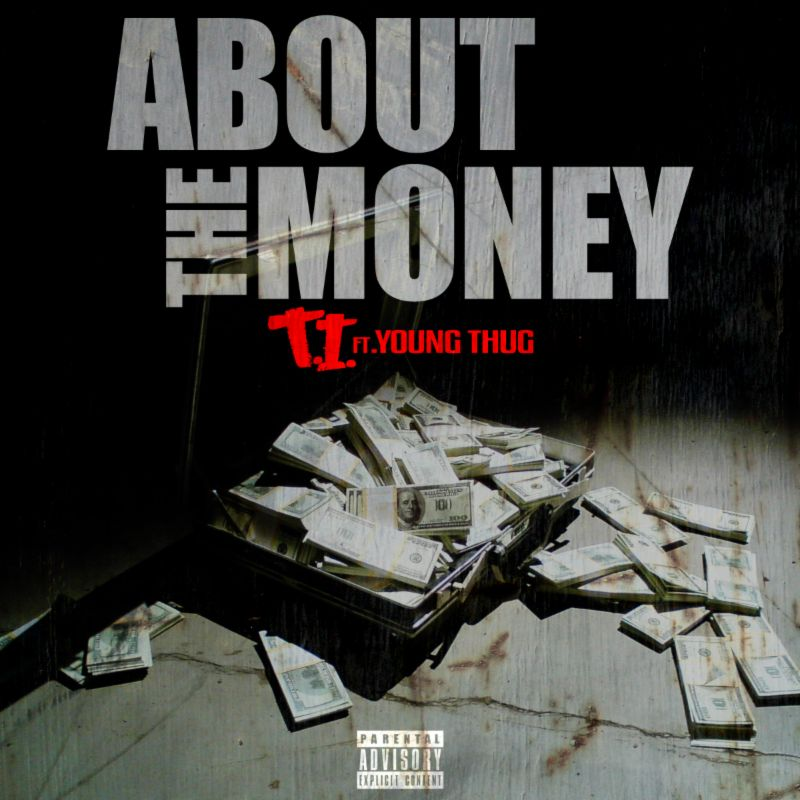 ti-about-the-money