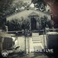 where-i-live-cover