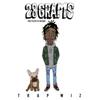 wiz-khalifa-28-grams-cover1
