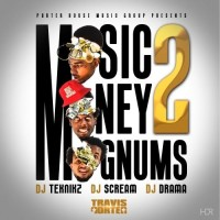 500_1401470890_travis_porter_music_money_magnums_2_front_large_17