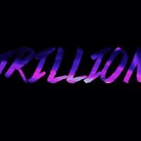 HeatWave-x-iLL-Chris-Spac3man-Trillion-Video
