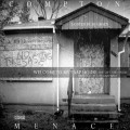500_1408990571_compton_menace_welcome_to_my_traphouse_vol_1_front_large_92