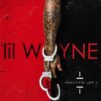 Lil_Wayne_Sorry_4_The_Wait_2-front-large