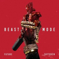 500_1420496656_950_1420093109_future_zaytoven_beast_mode_500x500_25_92