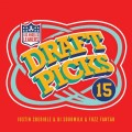 500_1421987910_la_leaker_2015_draft_picks_cover_72
