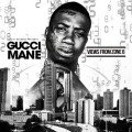 500_1424295091_gucci_mane_views_from_the_6_ep_front_large_66