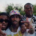 meek-mill-big-sean-asap-ferg-b-boy-video-1 2