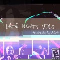 KiD_Jone_Late_Nights_Vol3-front-large