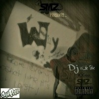 Zahc_Rochester_Impatient_Mixtape_Part_2-front-large
