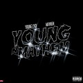 Young-Lyxx-Mayhem-Young-N-Mayhem
