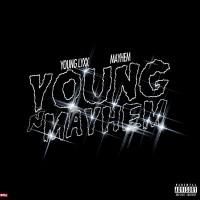 Young-Lyxx-Mayhem-Young-N-Mayhem