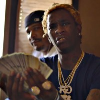 Young-Thug-Check-video-640x424